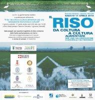 RISO pieghevole 2 ANTE - L'Eco di Bergamo