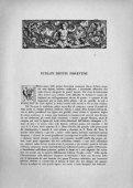 Pietro Toesca - Bollettino d'Arte - Page 3