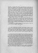 Pietro Toesca - Bollettino d'Arte - Page 4