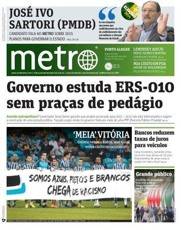 20140901_PortoAlegre