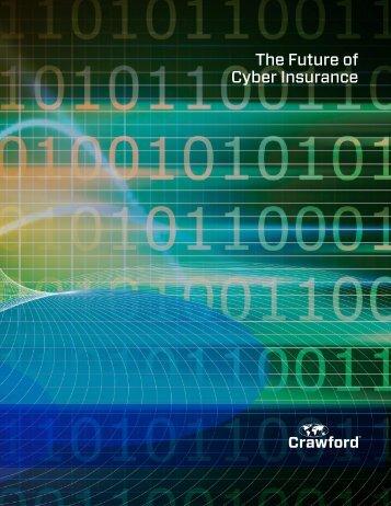 2014-06-13-cyberinsurance