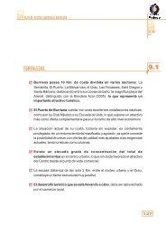 PAC BURRIANA-CAP-09-DAFO.pmd - Pateco