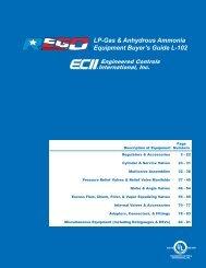 L-102 for PDF - Gas Business Partner