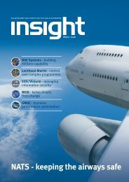 Insight [pdf] - Philippa Anderson Business Writer Communications ...