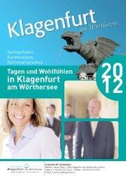 unsere Tagungs- und Konferenzmappe 2012 downloaden