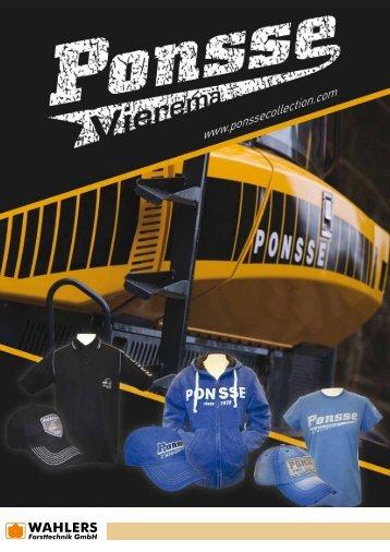 1516Wahlers Preisliste 2014 web.pdf - Wahlers Forsttechnik