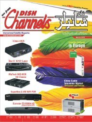 download - Dish Channels