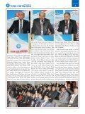 türk eğitim0sen - Türk Eğitim-Sen - Page 3