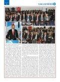 türk eğitim0sen - Türk Eğitim-Sen - Page 4