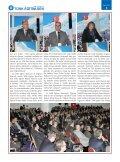 türk eğitim0sen - Türk Eğitim-Sen - Page 5