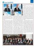 türk eğitim0sen - Türk Eğitim-Sen - Page 7