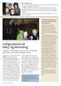 Nr 1 februar 2008 - Den norske kirke i Drammen - Page 3