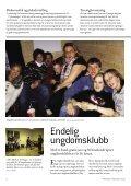Nr 1 februar 2008 - Den norske kirke i Drammen - Page 4