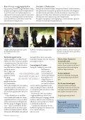 Nr 1 februar 2008 - Den norske kirke i Drammen - Page 5