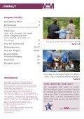 Dezember 2013 - Februar 2014 - Alsterbund - Seite 2