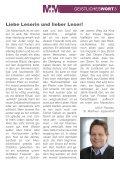 Dezember 2013 - Februar 2014 - Alsterbund - Seite 3
