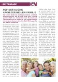 Dezember 2013 - Februar 2014 - Alsterbund - Seite 4
