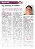 Dezember 2013 - Februar 2014 - Alsterbund - Seite 6