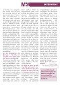 Dezember 2013 - Februar 2014 - Alsterbund - Seite 7