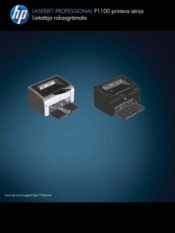 Lietošanas pamācību lejupielāde - Interneta veikals RD Electronics