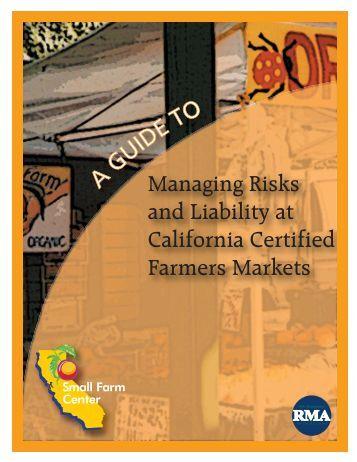 Risk Management and Insurance glasgow universities list
