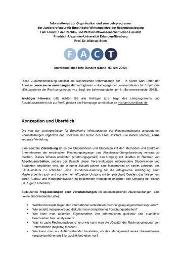 Diplomverwaltungswirt Mit Einleitung Bewerbung Buchhalter