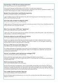 NYHETER I PDF CONVERTER PROFESSIONAL 6 : - Page 2
