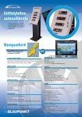 Navigaattorit - Fixus - Page 6
