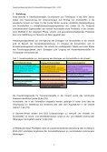 Arzneistoffe in Zu- und Abläufen von Kläranlagen des Landes ... - Seite 5