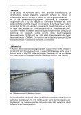 Arzneistoffe in Zu- und Abläufen von Kläranlagen des Landes ... - Seite 7