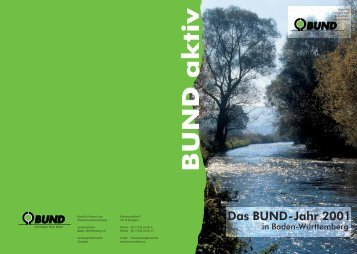 Download - BUND