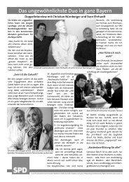 Ortsvereinszeitung Innenseiten Dezember (PDF, 470 kB) - SPD ...