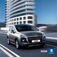 3008 okOK:PE0081_T84 Brochure_v1 - Peugeot