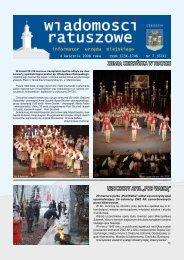 4 kwiecien.pdf - Cieszyn.pl