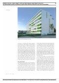 Adrian Streich Architekten AG, Badenerstrasse 156, CH-8004 Zürich ... - Seite 6
