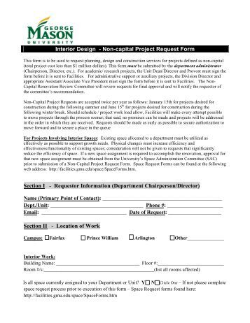2010 2011 event and facility request and set up form - How to bill for interior design services ...