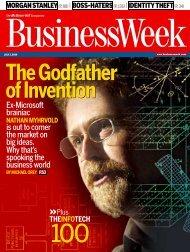 Business Week - July 3 2006 - bib tiera ru static