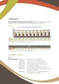 Un campo fértil para sus inversiones y el desarrollo de sus ... - Page 4