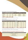 Un campo fértil para sus inversiones y el desarrollo de sus ... - Page 6