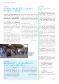 Dorfbott Winter 2013 (PDF, 4008kB) - Gemeinde Erlenbach - Page 2