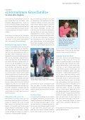 Dorfbott Winter 2013 (PDF, 4008kB) - Gemeinde Erlenbach - Page 3