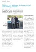 Dorfbott Winter 2013 (PDF, 4008kB) - Gemeinde Erlenbach - Page 4