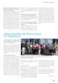 Dorfbott Winter 2013 (PDF, 4008kB) - Gemeinde Erlenbach - Page 5