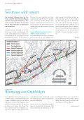 Dorfbott Winter 2013 (PDF, 4008kB) - Gemeinde Erlenbach - Page 6