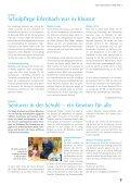 Dorfbott Winter 2013 (PDF, 4008kB) - Gemeinde Erlenbach - Page 7