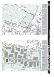 kgm-architekten kuëss - gruber - mayr Dornbirn Nord - architektur ...