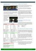 Tenby Schools Ipoh - Tenby Schools Malaysia - Page 2