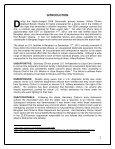 breach - Page 2