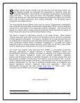 breach - Page 3
