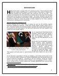 breach - Page 4